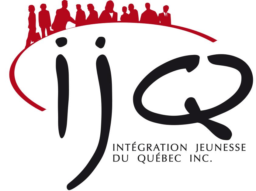 offres d u2019emploi  u2013 centre de publication centre
